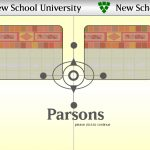 Parsons School Of Design home page